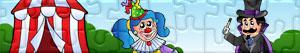 Puzzles de Au Cirque