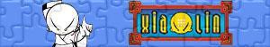 Puzzles de Xiaolin