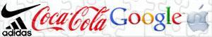Puzzles de Logos des marques