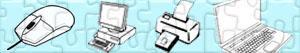 Puzzles de Informatique