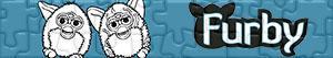 Puzzles de Furby