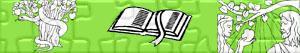 Puzzles de Bible - Ancien Testament - Tanakh